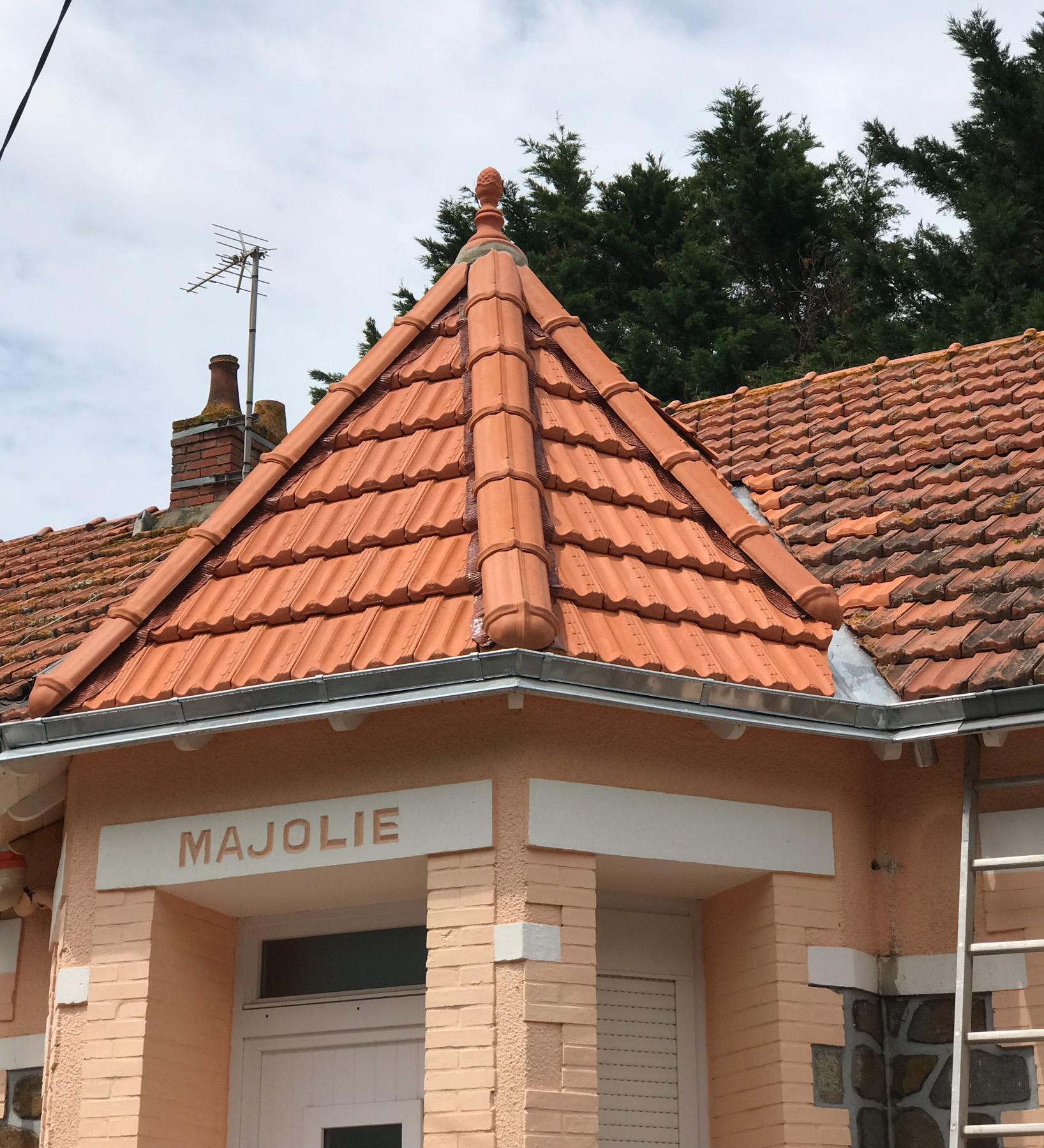Couvreur-Vendee-Les-Sables-YG-Couverture-3